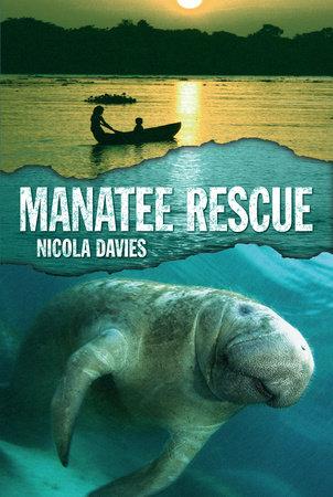 Manatee Rescue
