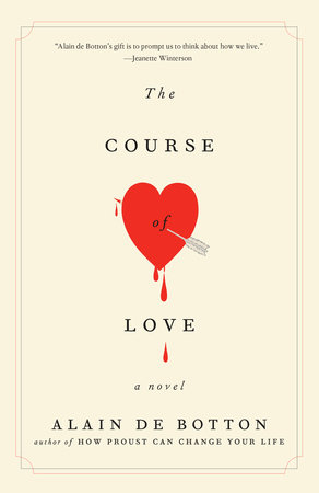 The course of love penguin random house canada altavistaventures Image collections