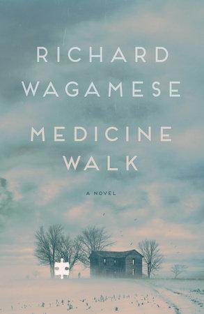 Image result for medicine walk