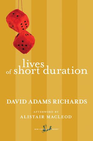 Lives of Short Duration