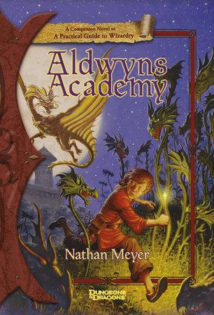 aldwyn s academy meyer nathan