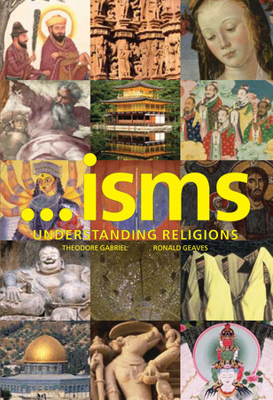 ...isms: Understanding Religions