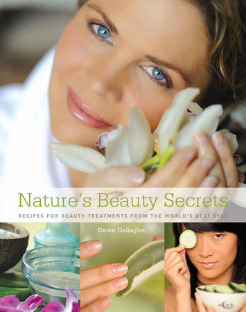 Nature's Beauty Secrets