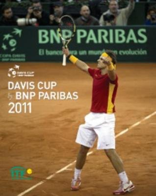 Davis Cup: The Year in Tennis