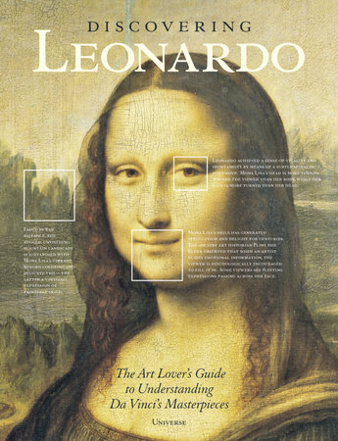 Discovering Leonardo