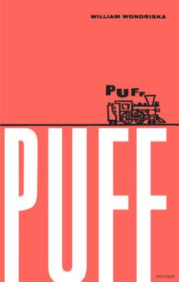 Puff - Written by William Wondriska
