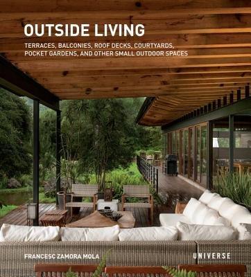 Outside Living