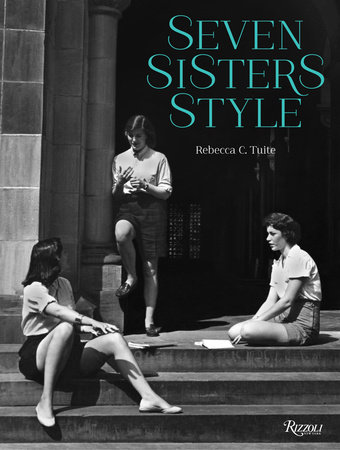 Seven Sisters Style