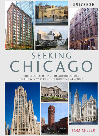 Seeking Chicago