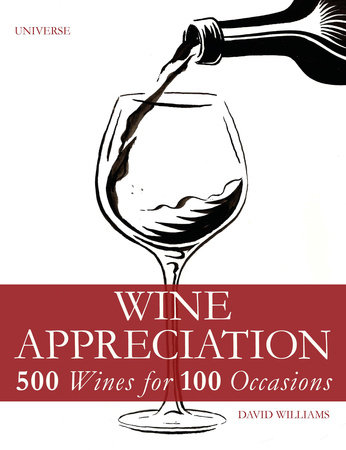 Wine Appreciation