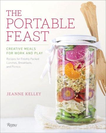 The Portable Feast