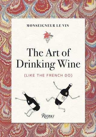 Monseigneur le Vin