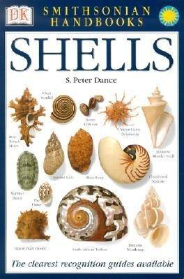 Handbooks: Shells
