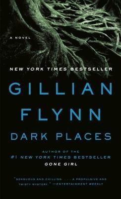 Dark Places (EXP)