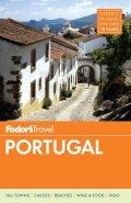 Fodor's Portugal