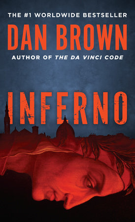 Inferno (Export Edition)