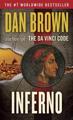 Inferno(Export Edition)