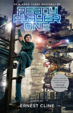 excerpt from ready player one movie tie in penguin random house canada excerpt from ready player one movie