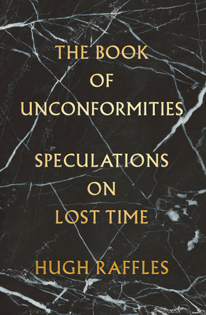 The Book of Unconformities