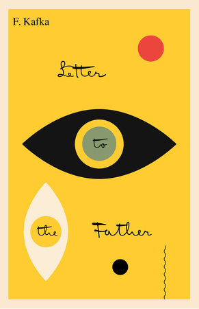 Letter to the Father/Brief an den Vater