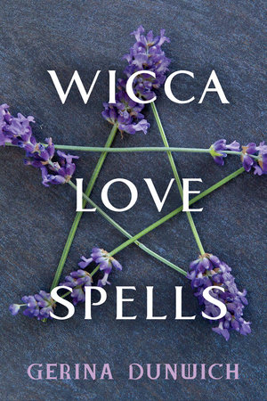 Wicca Love Spells