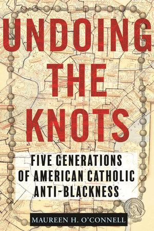 Undoing the Knots