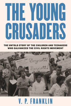 The Young Crusaders