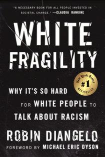 Reading Guide from White Fragility | Penguin Random House Canada