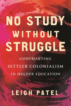 No Study Without Struggle