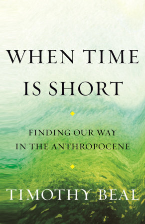 When Time Is Short