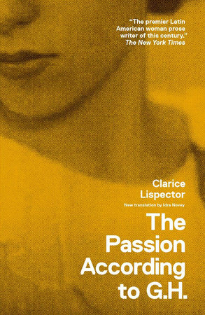 Image result for Clarice Lispector