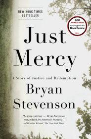 just mercy - photo #13