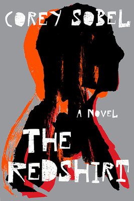 Cover of The Redshirt