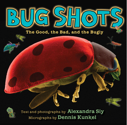 Bug Shots
