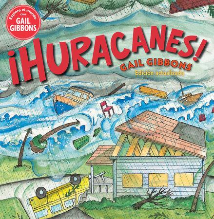 ¡Huracanes!