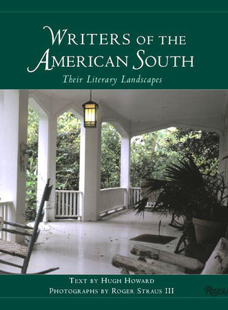 Writers of the American South