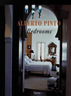 Albert Pinto: Bedrooms