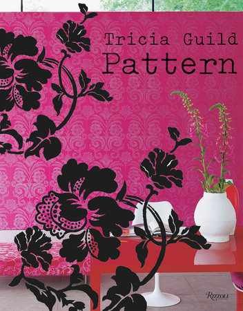 Tricia Guild Pattern