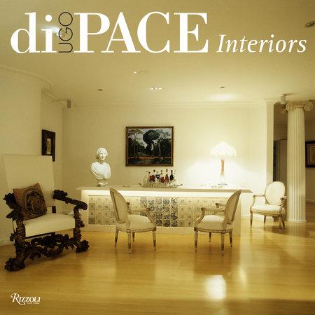 Ugo Di Pace