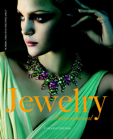 Jewelry International, Vol. II