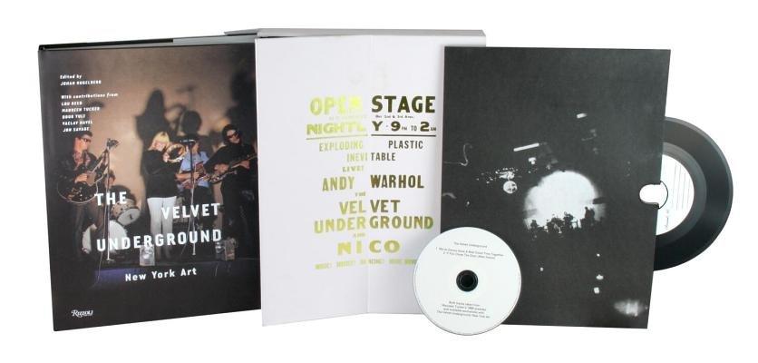 The Velvet Underground: Deluxe Edition