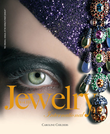 Jewelry International III