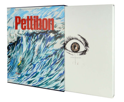 Raymond Pettibon - Text by Robert Storr and Jonathan Lethem and Kitty Scott and Byron Coley, Edited by Ralph Rugoff