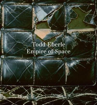 Todd Eberle