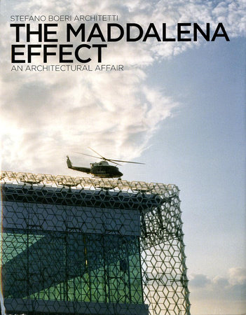 The Maddalena Effect