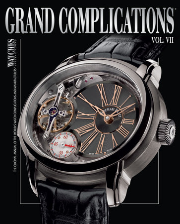 Grand Complications VII