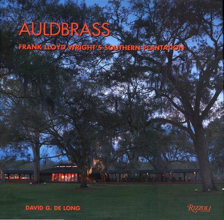 Auldbrass