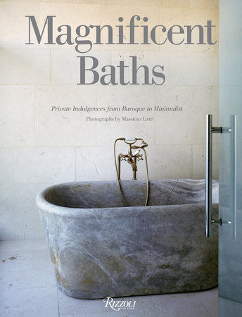 Magnificent Baths