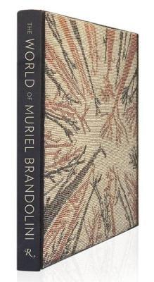The World of Muriel Brandolini Deluxe Edition