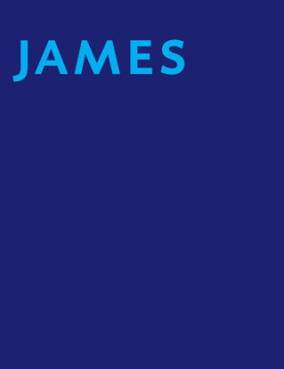 James Turrell - Written by Miwon Kwon